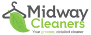 Midway Cleaners