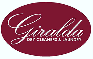 Giralda Cleaners Inc-Delivery Logo