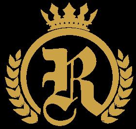 Regalia Club Logo