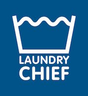 LaundryChief