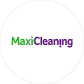 MaxiCleaning